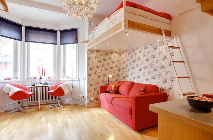 cool-design-inspiration-of-small-studio-apartment-cool-studio-apartment-design-ideas