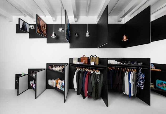 design-modern-shop