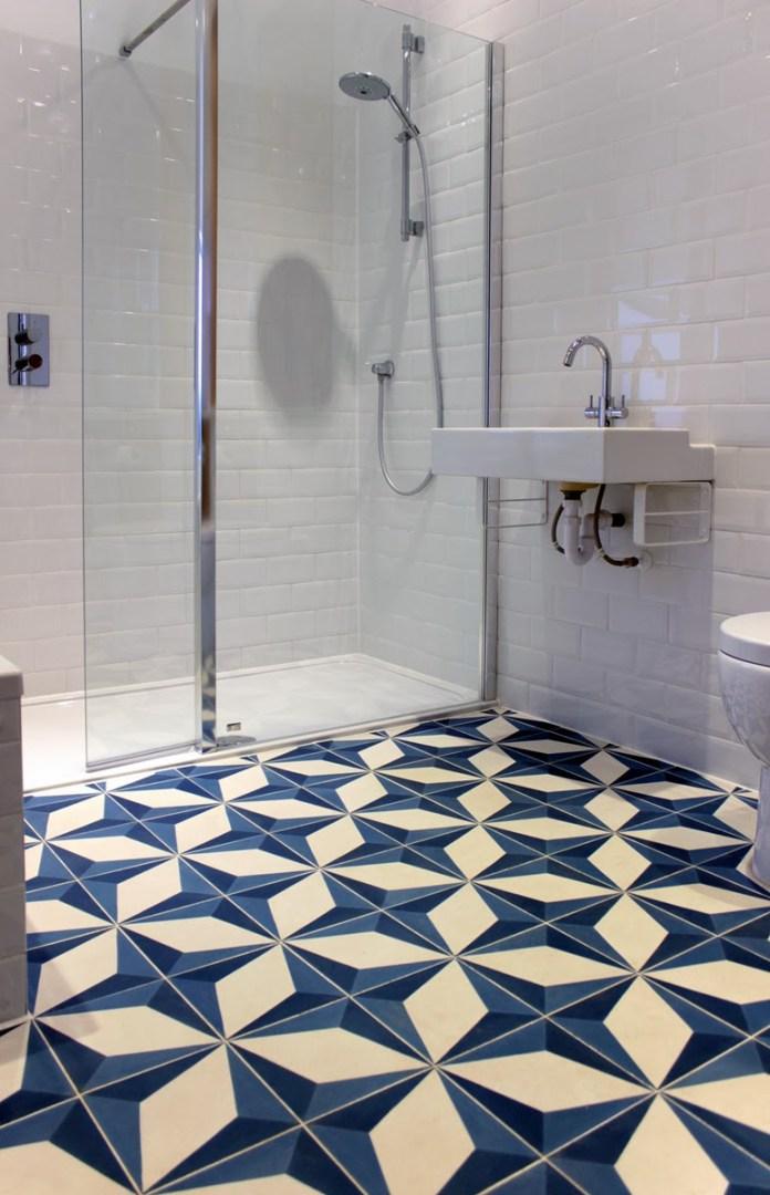 encaustic_tiles_patterned_cement_tiles_rogue_designs