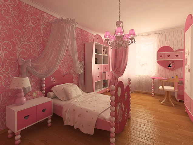 girls-bedroom