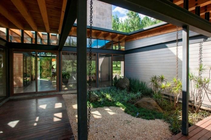indoor-zen-garden-plants