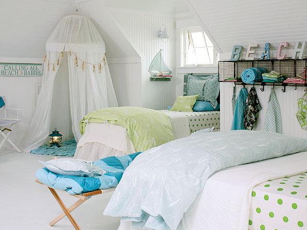 kids-beach-theme-bedroom