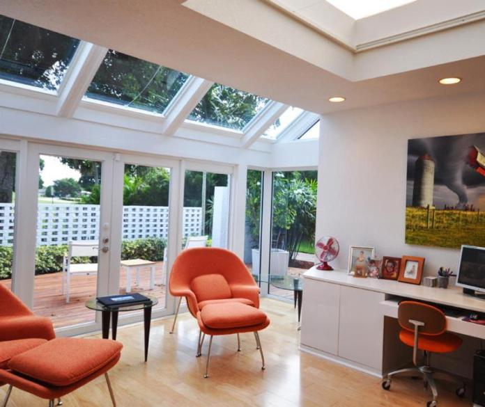 orange-white-modern-office