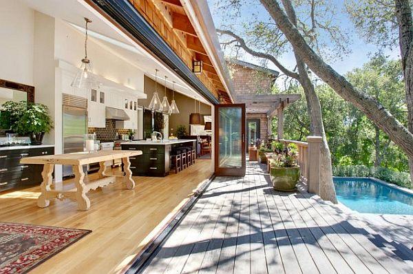 san-francisco-contemporary-patio