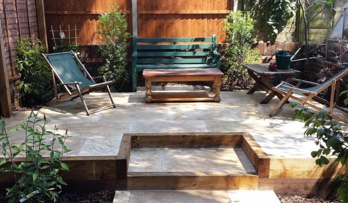 semi-indoor-contemporary-raised-patio-ideas