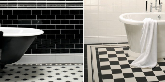 victorian-black-white-bath