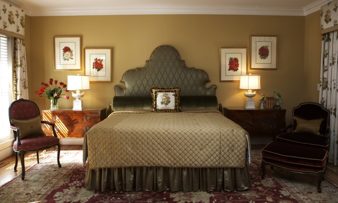 Interior_Design_bedroom_traditional
