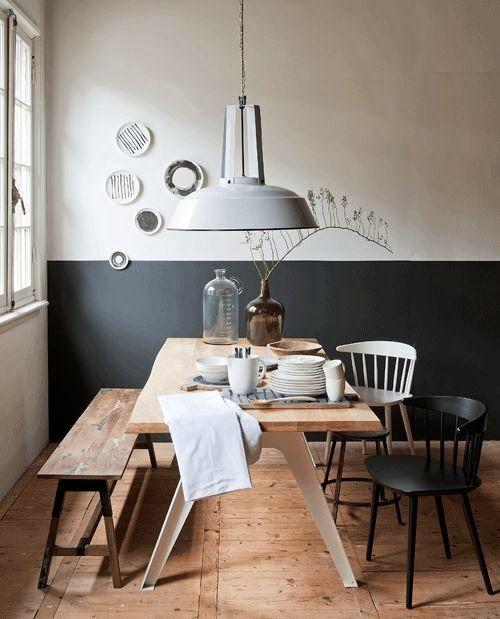 cool-scandinavian-dining-room-design