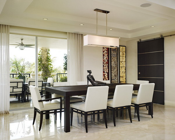 dining-room-table-sets