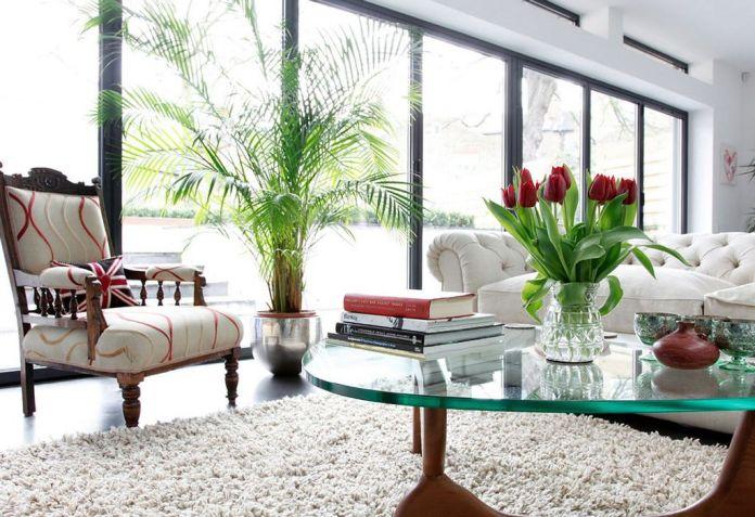 inspiring-living-room