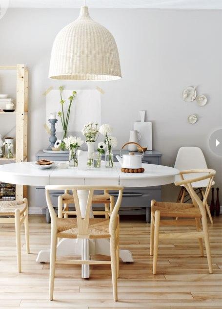 interiors-ideas-scandinavian