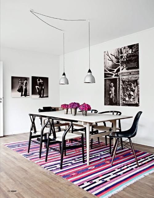 modern-dining-room-design
