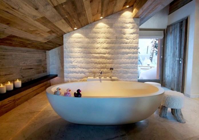 modern-rustic-bathrooms-design-ideas