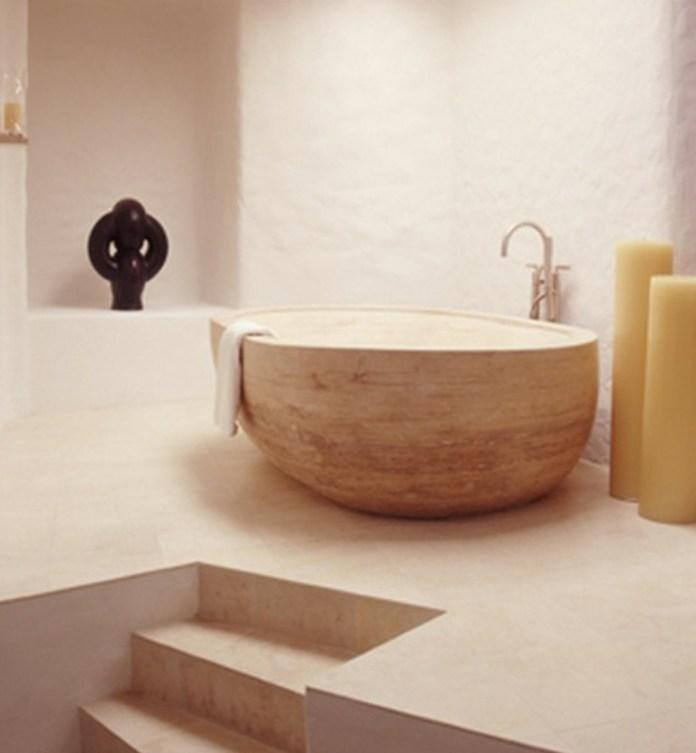 small-modern-bathroom-design