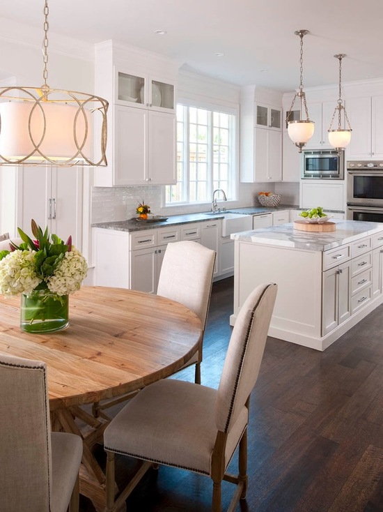 traditional-kitchen ideas