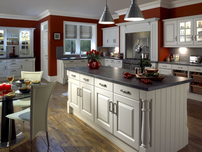 traditional_kitchen_3