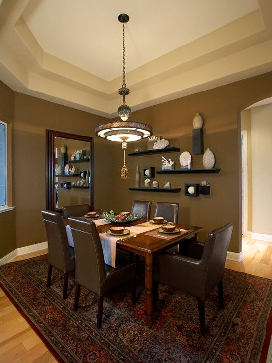 Asian Design, Pictures, Remodel, Decor and Ideas