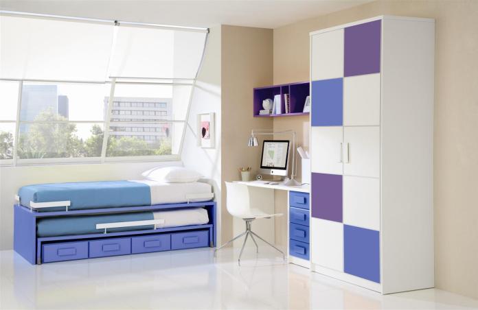 Best Modern Bedroom Vanity Sets Furniture Design