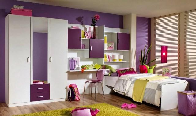 Reward Your Kids - 30 Best Modern Kids Bedroom Design