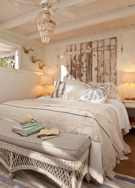 Cozy-Rustic-Bedroom-Design-Ideas