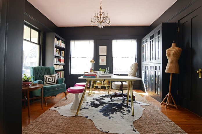 Eclectic-Design-Ideas-Rugs-Home-Office-Design-Ideas