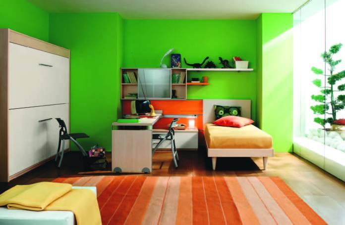 Glass-Walls-in-Kids-bedroom