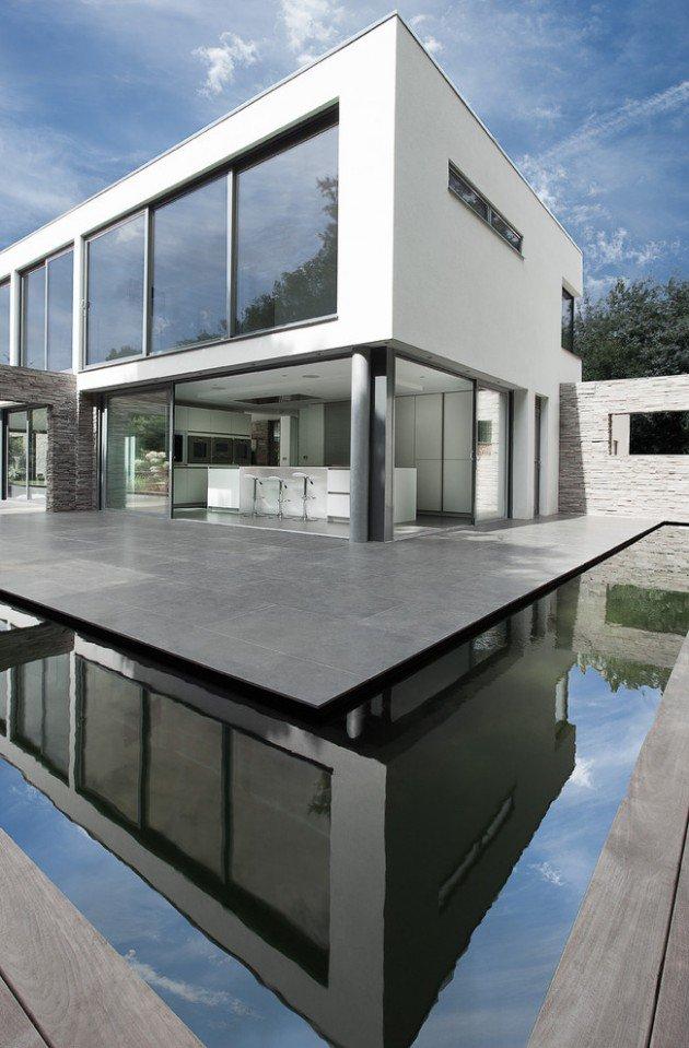 Modern-Home-Exterior-Designs
