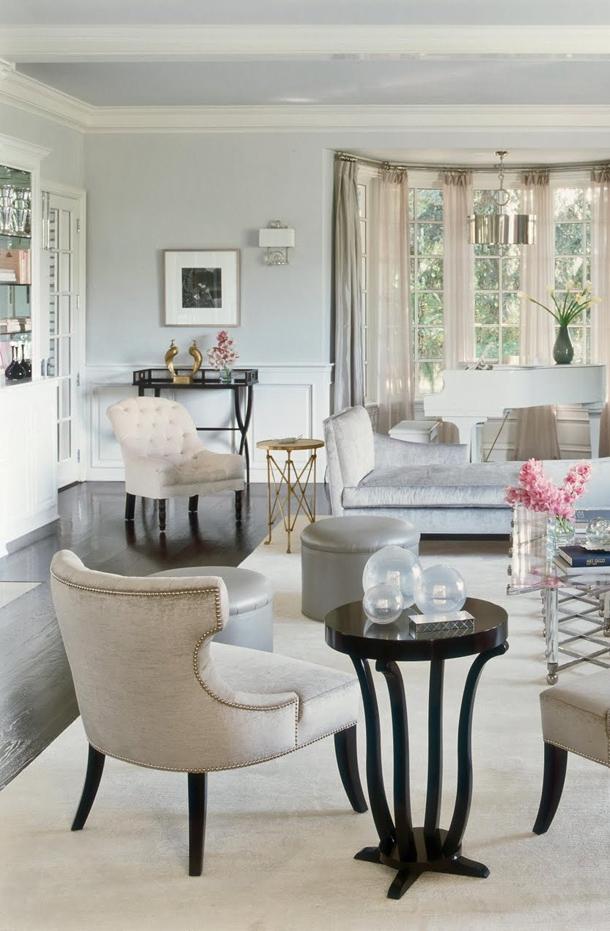 Pics Living Room Ideas