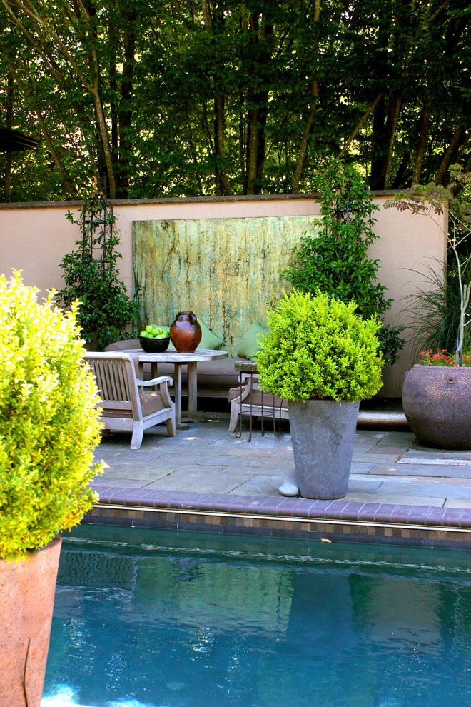 title | Outdoor Pool And Patio Decor