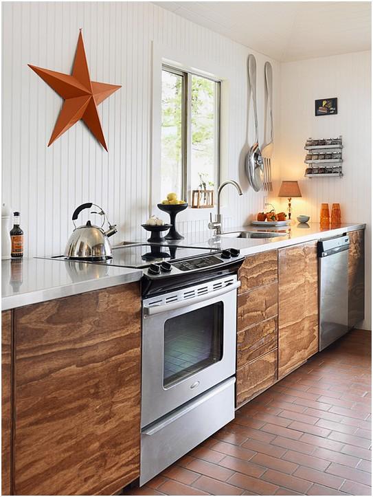 cupboard-beach-style-kitchen
