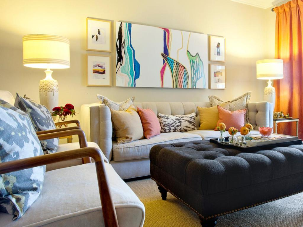 living-room-decorating-ideas-eclectic-living-room-ideas