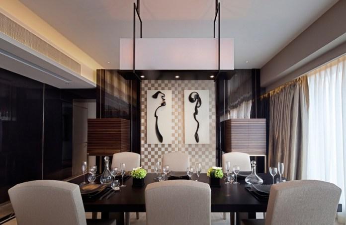 modern-dining-room-3