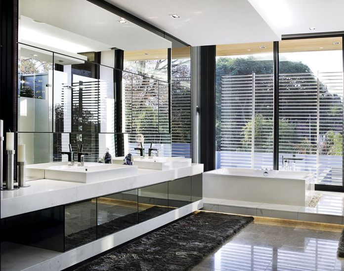 modern-luxury-bathroom-pictures-modern-decoration-on-bathroom-design-ideas