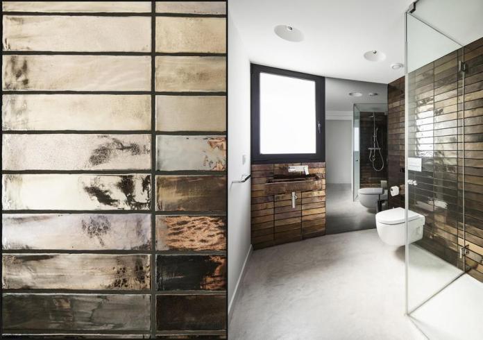 reflective-bathroom-tile
