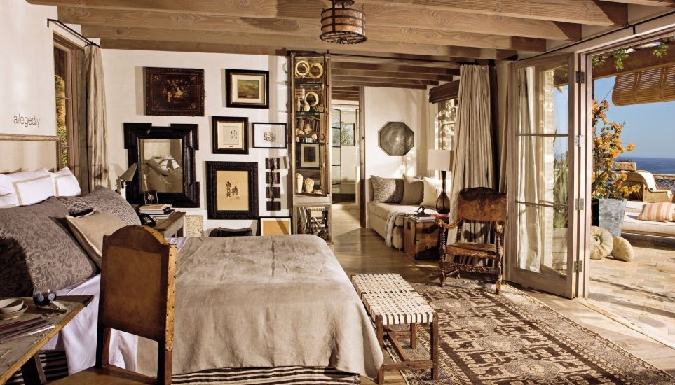 rustic-bedroom-awesome-decoration