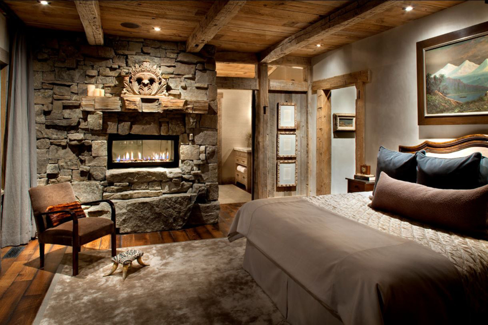 rustic-bedroom-peace-design-master-bedroom