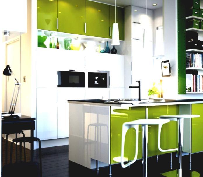 Ikea Kitchen Designer