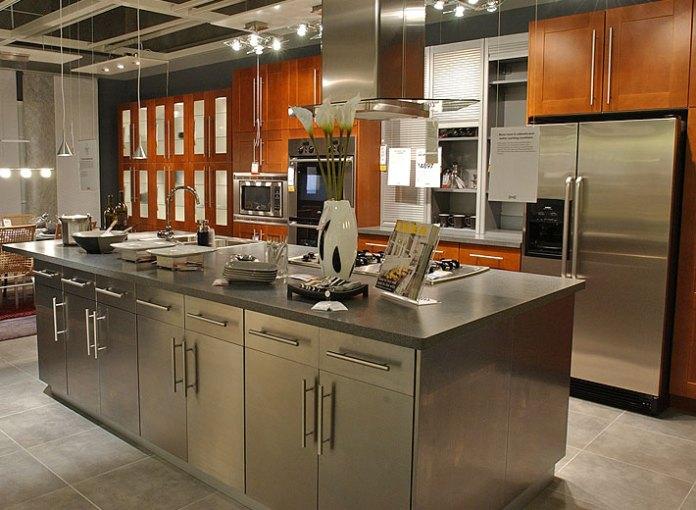 Kimball-Starr-Design-ikea-kitchen