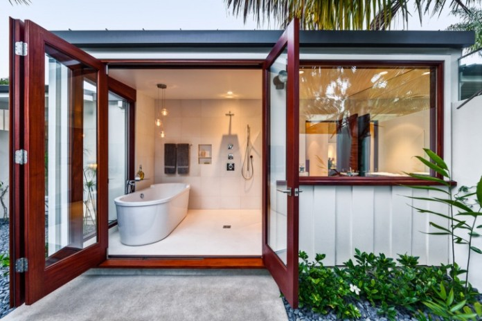Mid-Century-Bathroom-Design-Idea