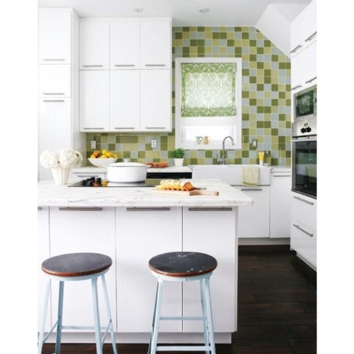 Modern-Small-Kitchen-Designs