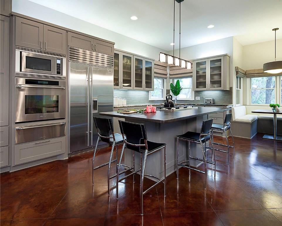 Open-Contemporary-Kitchen-Design