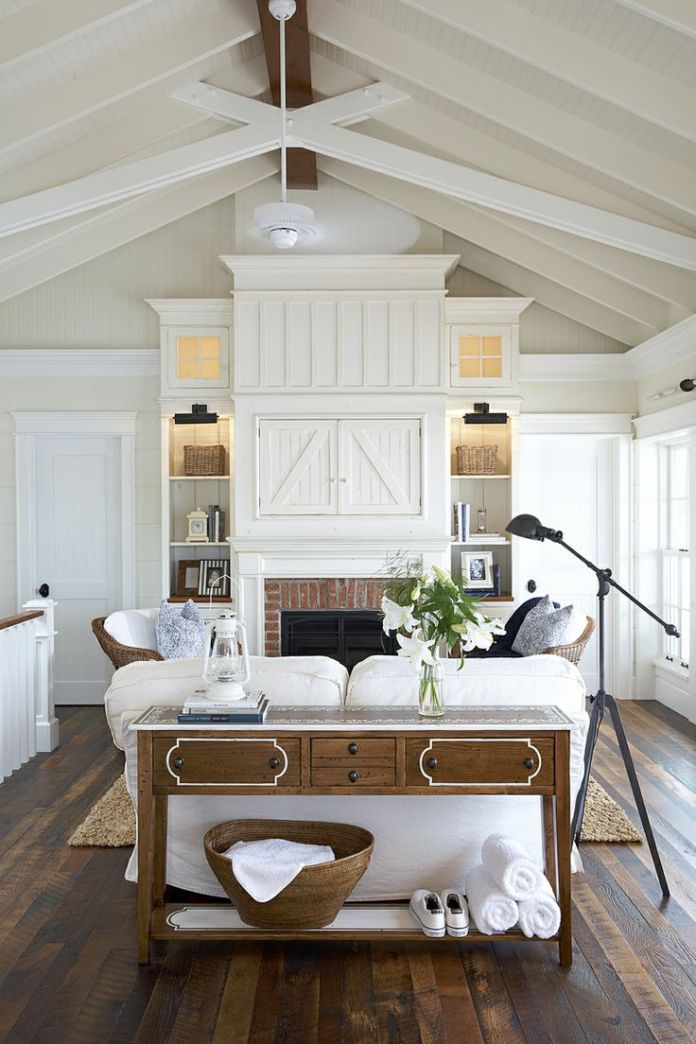 comfy-farmhouse-living-room-designs-to-steal