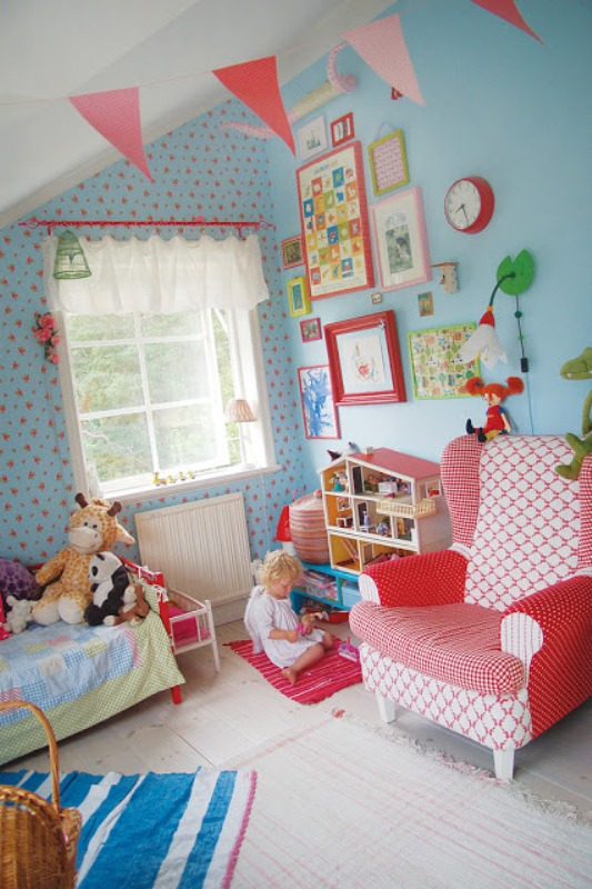 eclectic-and-exceptional-kids-rooms-11