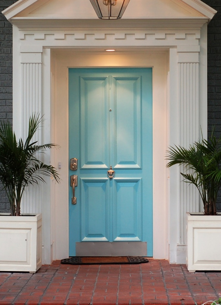 front-door-for-home
