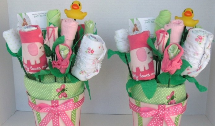 homemade-baby-shower-decorations-4-best-homemade-baby-shower-gifts-ideas
