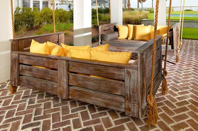 rustic-outdoor-sofas