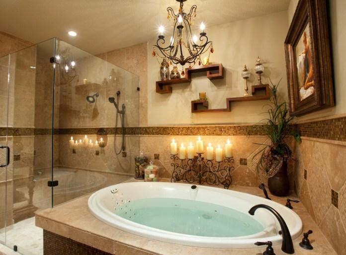 transitional-bathroom-design