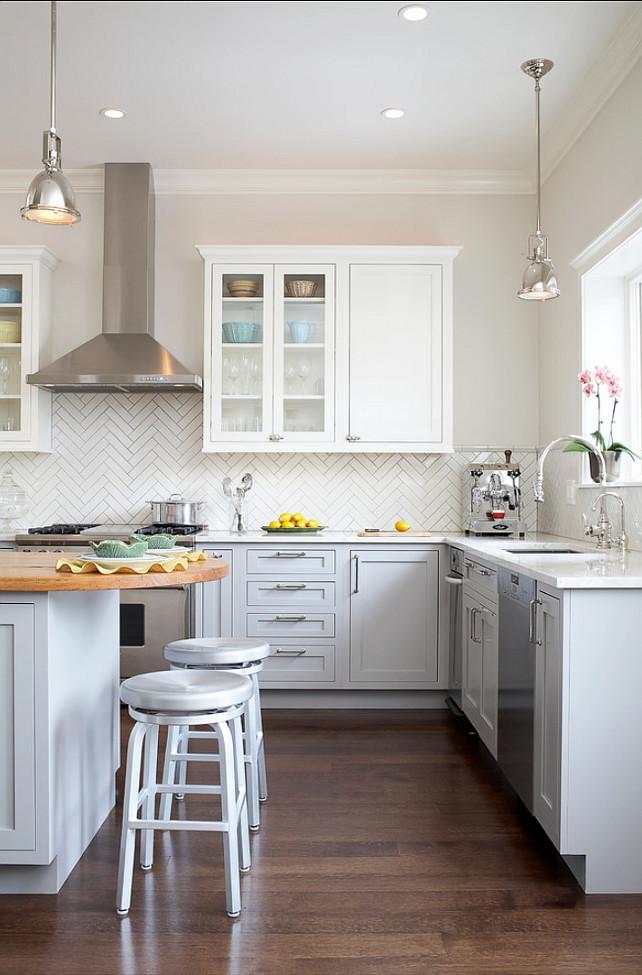 Creative Small Kitchen Design Ideas (5)