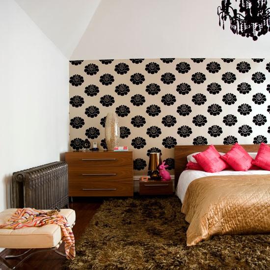 Great Black & white Wallpaper