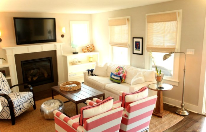 Living Room Furniture Arrangement Ideas (15)